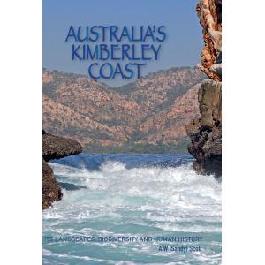 A.W. (Sandy) Scott : Australia's Kimberley Coast